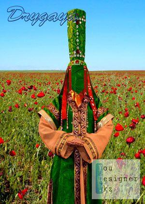 mongolka.jpg (39.1 Kb)