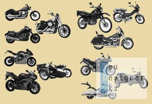 motorcycles_brushes_set_1299784733.jpeg (16.9 Kb)