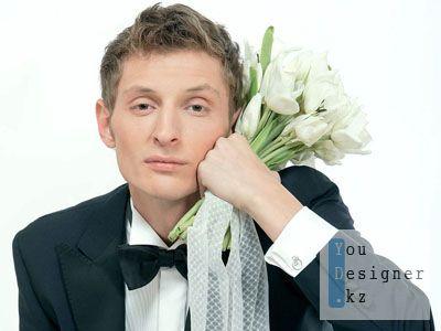 movies_russian_movies_pavel_volia_012961_.jpg (19.36 Kb)