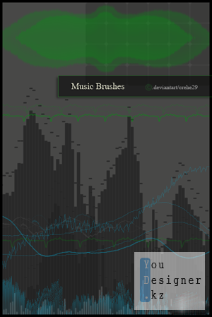 music_brushes_by_crehe29d3f8n6l_1304202584.png (70.63 Kb)