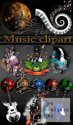 music_clipart_1300326328.jpg (35.63 Kb)