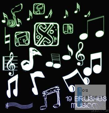 musicalt_brushes_d39yp4v.jpeg (28.46 Kb)