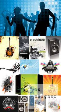 musicvector_1301331325.jpg (23.84 Kb)