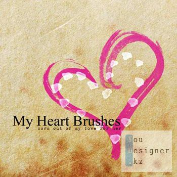 my_heart_brushes_1320786673.jpeg (32 Kb)