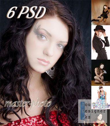 nabor_glamur_2.jpg (36.61 Kb)