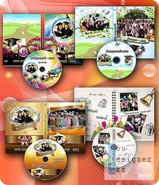 nabor_vipusk_dvd_035_1308384273.jpg (45. Kb)