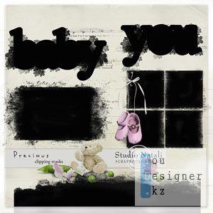 natali_design_baby11_prewiew_masks1.jpg (19.25 Kb)