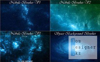 nebula_abstract_brushes_1296206937.jpg (18.09 Kb)