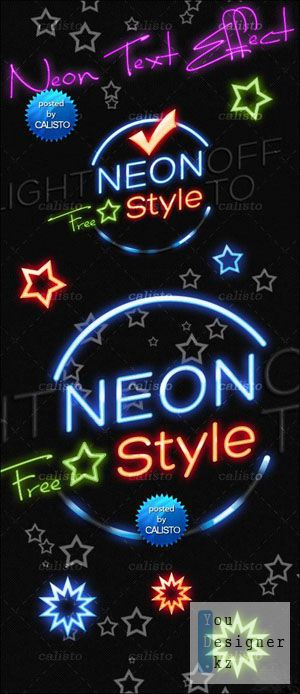 neon_text_effect_13194733.jpg (46.01 Kb)