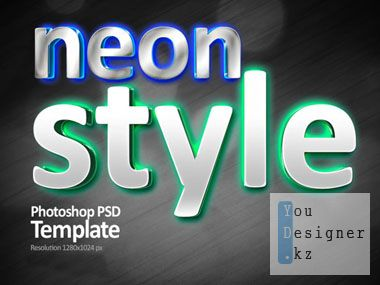 neon_text_style_psd_template.jpg (20.44 Kb)