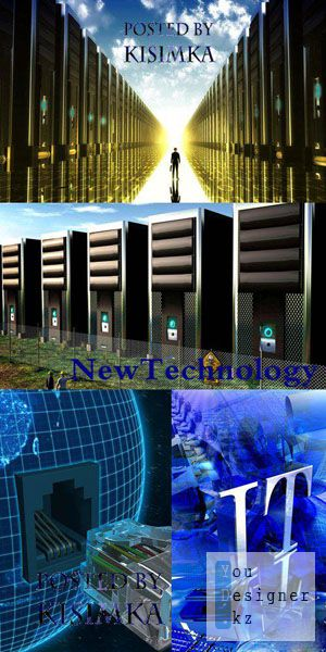newtechnology_1293979884.jpg (53.63 Kb)