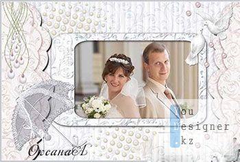 nezhnaya_svadebnaya_ramka_dlya_fotoshop_istoriya_lyubvi.jpg (24.22 Kb)