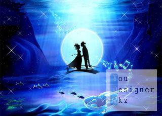 night_music_psd_1312725958.jpg (16.27 Kb)