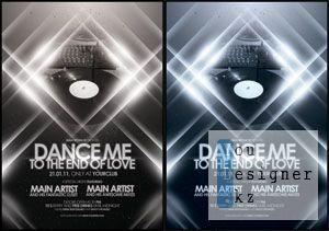 nightclub_flyer_poster.jpg (17.58 Kb)