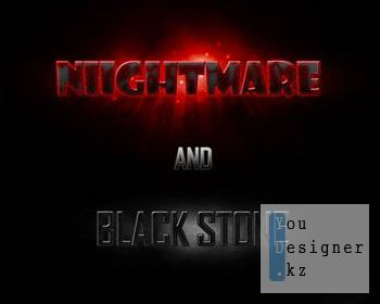 nightmare_and_black_stone_styles_for_photoshop_1300567225.jpeg (9.54 Kb)