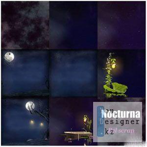 nocturna_1304178853_01.jpg (14.08 Kb)