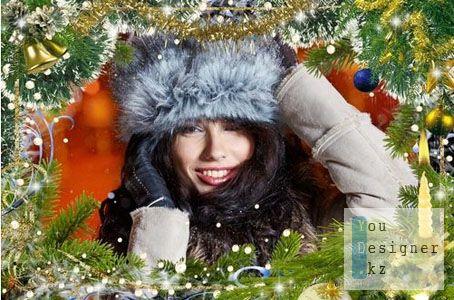 novogodnee_nastroenie_2.jpg (.36 Kb)