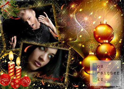 novogodniy_glamur_1293802430.jpg (37.05 Kb)
