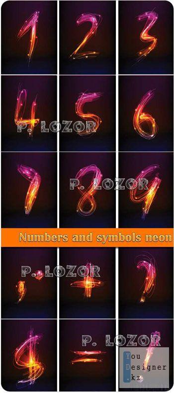 numbersand_symbols_neon_1295475564.jpg (.89 Kb)