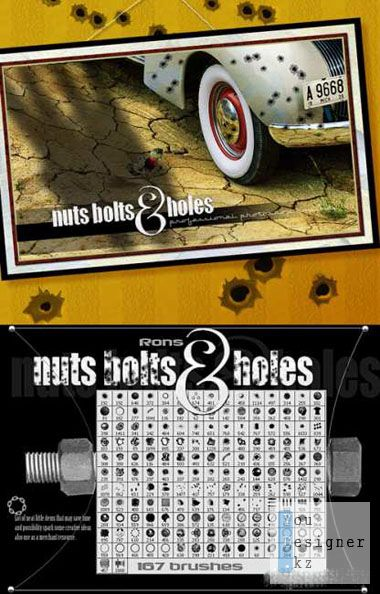 nuts_bolts_and_holes_1296071176.jpg (63.2 Kb)