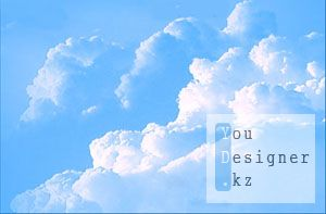 oblaka.jpg (10.18 Kb)