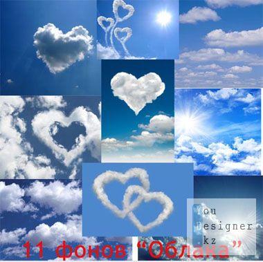 oblaka_1.jpg (32. Kb)