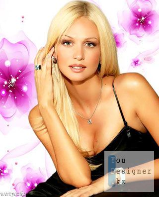 obvorog_blondinka2_1314540195.jpg (25.11 Kb)