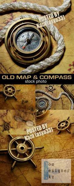 old_map_compass5_1310921897.jpeg (47.42 Kb)