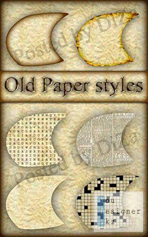 old_paper_style_1298758745.jpg (39.61 Kb)