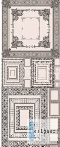 old_style_decorative_frames.jpg (31.29 Kb)