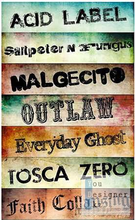 ot_kota_3000_45_awesome_free_grunge_fonts.jpg (41.07 Kb)