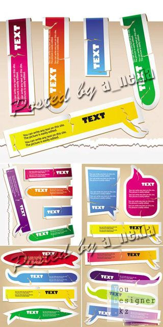 paper_bookmarks_speech_bubbles_13169758.jpg (51.18 Kb)