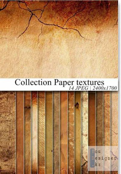 paper_textures_129053.jpeg (56.28 Kb)