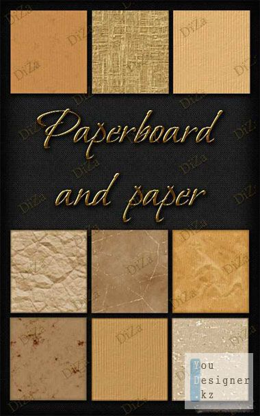 paperboard_and__paper_1298056845.jpg (.65 Kb)