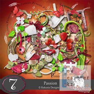passion.jpg (32.77 Kb)