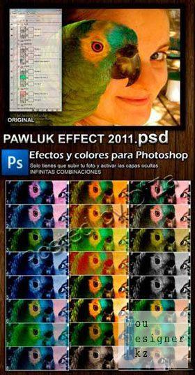 pawluk_effect_2011_1311466855.jpg (47.12 Kb)
