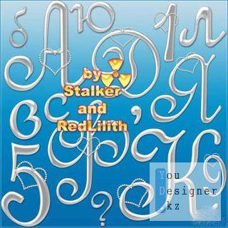 pearl_alpha_by_stalker_redlilith_1310984407.jpg (29.81 Kb)