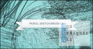 pencil_sketch_brushes_04_12_1302598252.jpg (17.14 Kb)