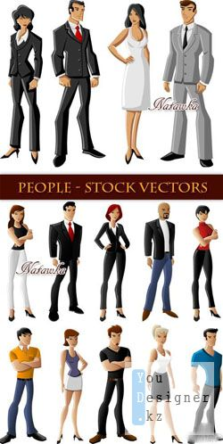 people_stock_vectors_1301342736.jpg (32.19 Kb)