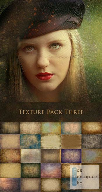 photo-overlay-textures-vol-.3-jessica-drossin.jpg (46.68 Kb)