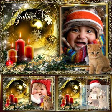 photoframe-happy-new-year-1323432832.jpeg (52.22 Kb)