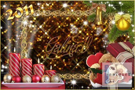 photoframe__new_year_comes_by_galina_v.jpg (.17 Kb)