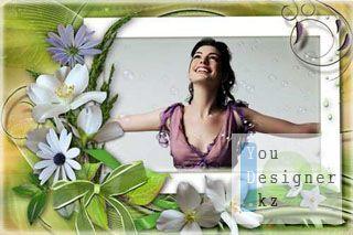 photoframe_inspiration_1316559589.jpeg (19.64 Kb)