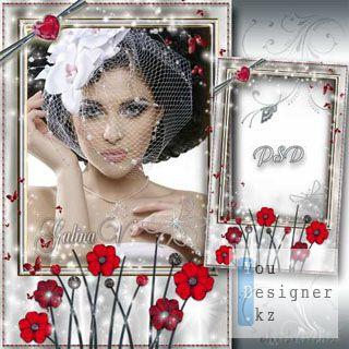 photoframe_silver_light_1311013294.jpeg (31.27 Kb)