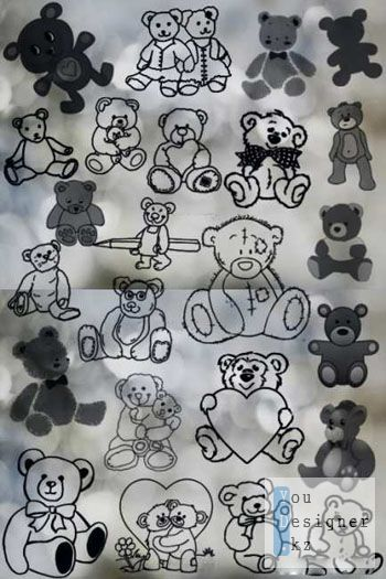 photoshop_teddy_brushes_1321731315.jpeg (50.75 Kb)