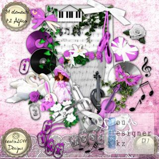 pink_music_1306622414.jpg (34.44 Kb)