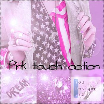 pink_touch_action_13211193.jpeg (30.26 Kb)