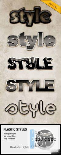 plastic_text_styles_1302160060.jpeg (25.74 Kb)