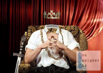 princ.jpg (30.36 Kb)