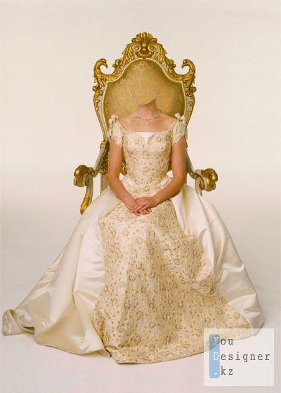 princess_1_copy.jpg (29.3 Kb)